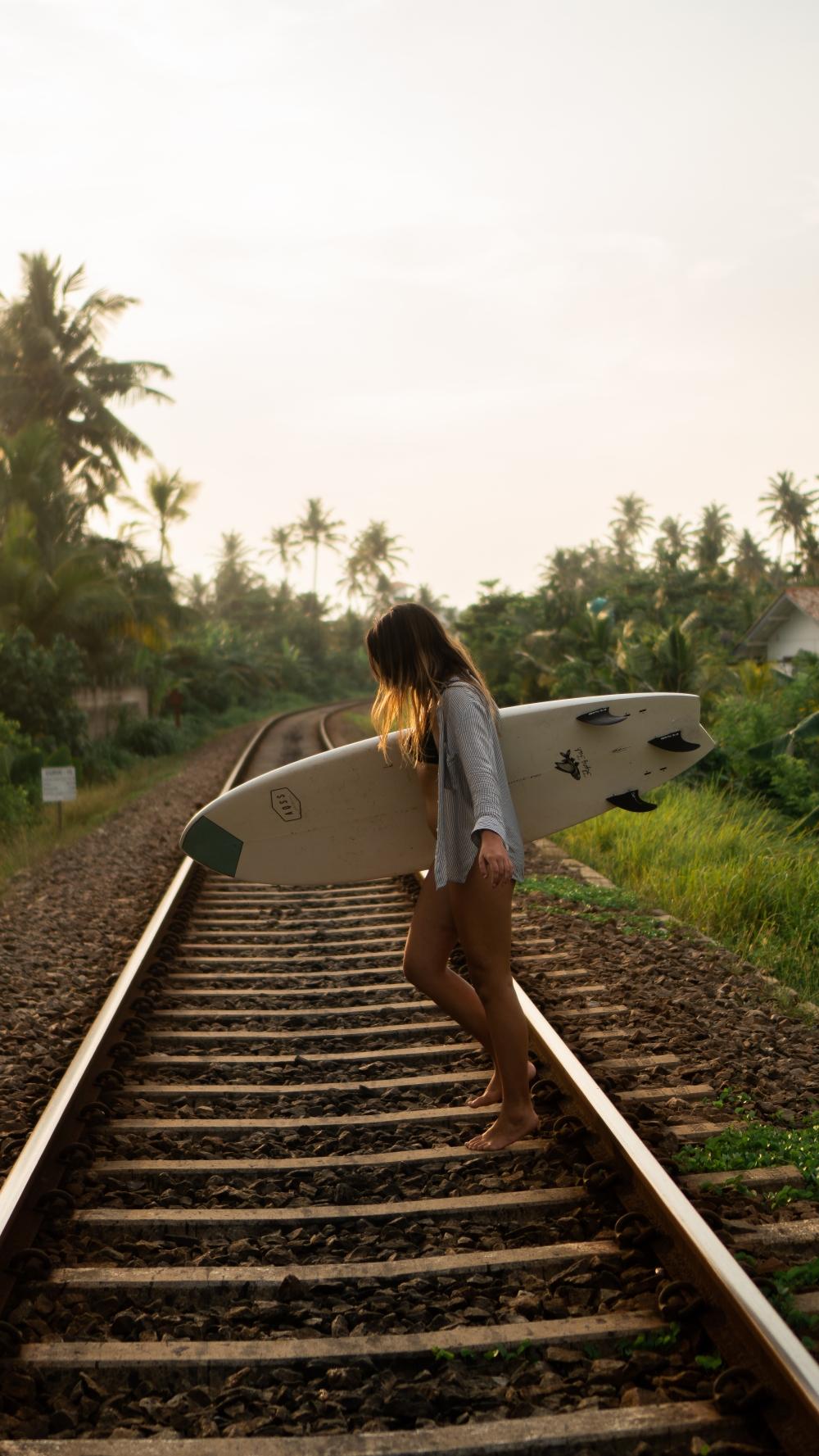 sunset surf-3